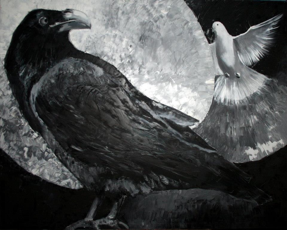 Bild: Erkenntnis 2012